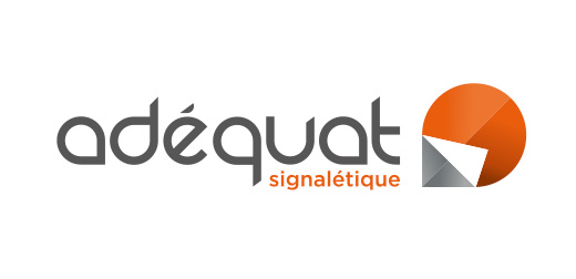 Adequate-Signaletique-Logo