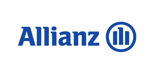 Allianz-Assurances-Logo