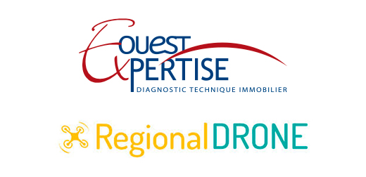 Ouest-Expertise-Regional-Drone-Logo