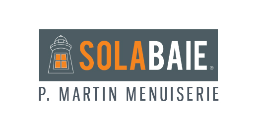 Solabaie-Phillippe-Martin-Logo